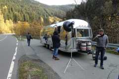 Airstream am Set2