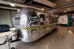 Airstream-Branding-GP-Ice-Race-1-scaled