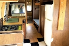 Airstream-Souvereign-1972-innen-rear-1