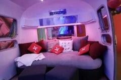 Airstram Mobile Lounge Loungesofa OMX Konferenz Salzburg1
