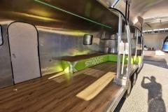 Airstream-Mobile-Stage-Branding-innen-4