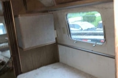 Airstream Overlander 1974 Interieur -3