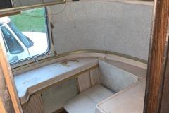 Airstream Overlander 1974 Interieur -5
