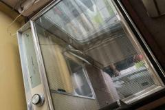 Airstream Overlander 1974 Interieur -7