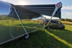 Airstream-Safari-Mobile-Stage-Sunset-1