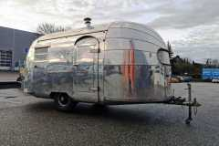 Airstream 1949 Eingang Front rechts-1