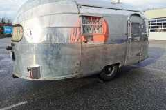 Airstream 1949 Eingang Front rechts-4