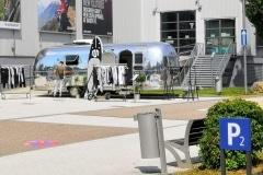 airstream-mobile-lounge-intersport-messe-heilbronn