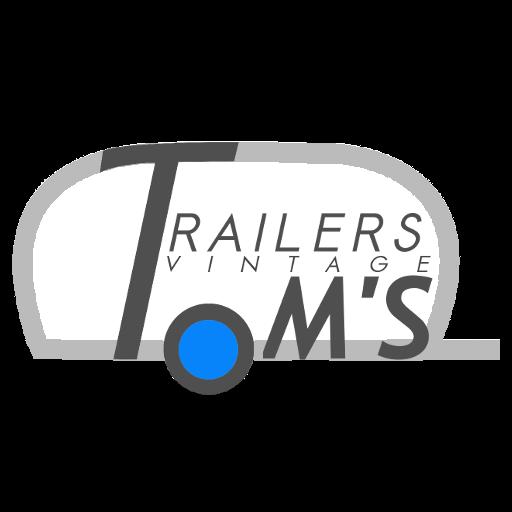 Airstream Wohnwagen und Eventmobile Miete | Kauf | Umbau | Tom's Vintage Trailers GmbH