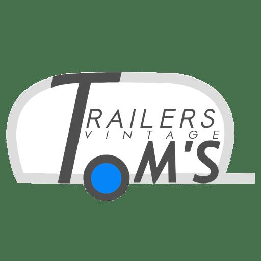 Airstream Wohnwagen und Eventmobile