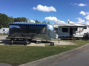 Glamping-Airstream-Safari-Verkauf-for sale