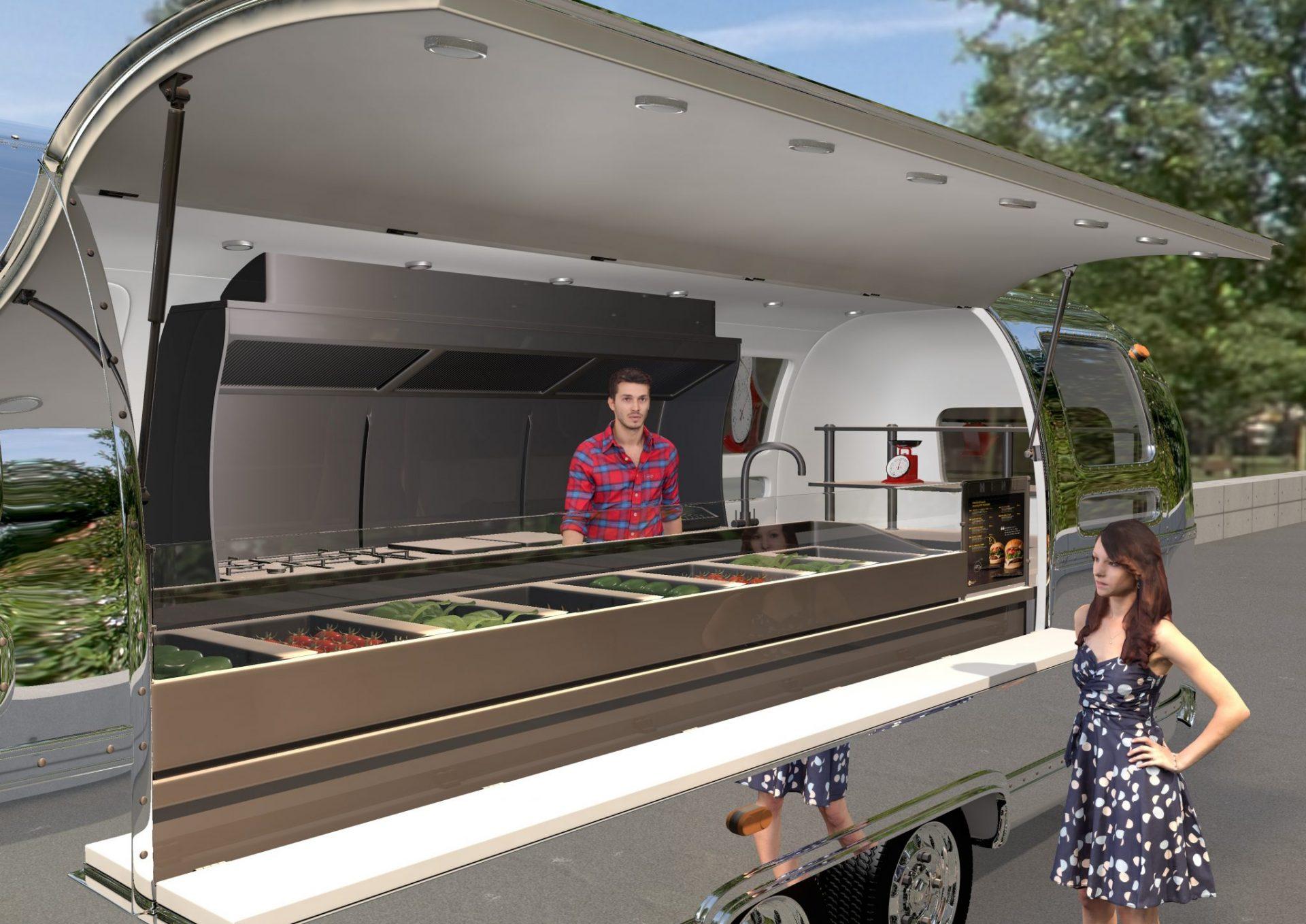 Airstream-Foodtrailer-Foodtruck-Gastro-Focus-Klappe