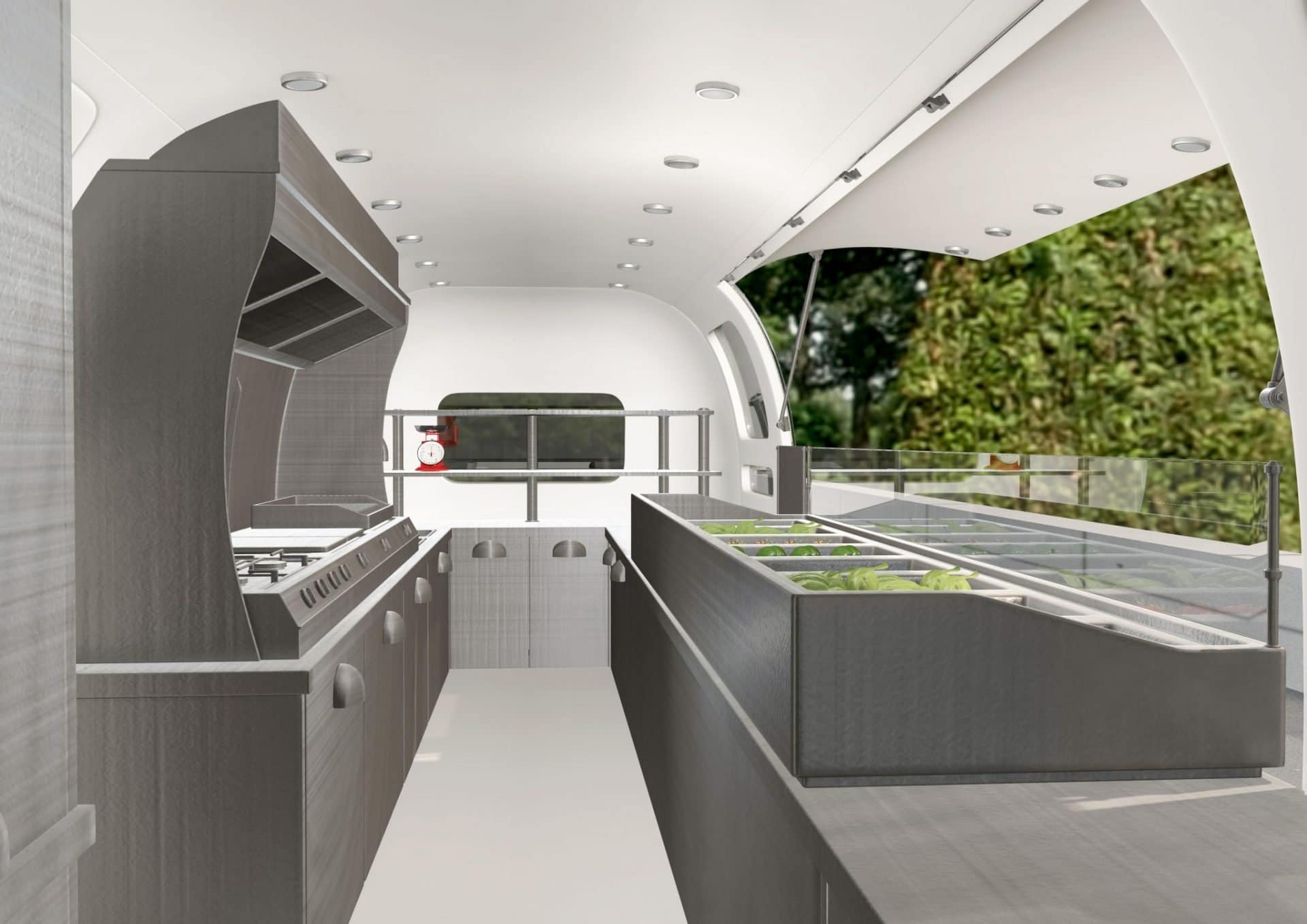 Airstream-Foodtrailer-Foodtruck-Gastro-Küche_2