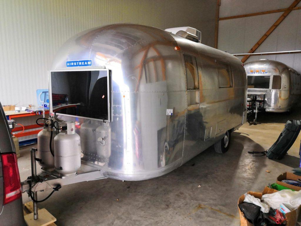 Airstream kaufen   Verkauf   for Sale 3