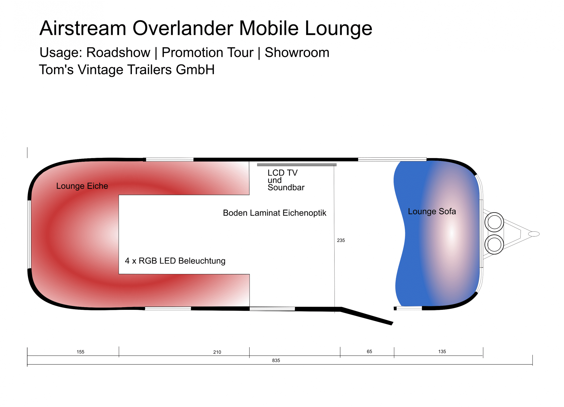 Airstream_Mobile_Lounge_Floorplan