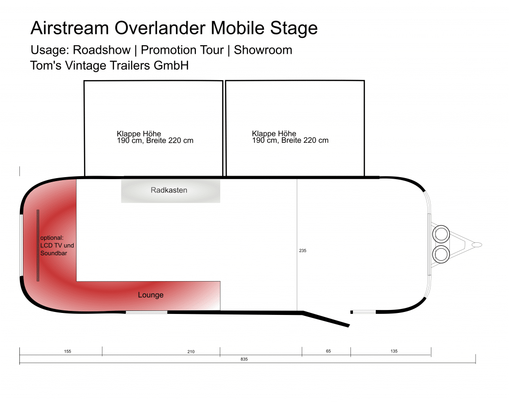 Airstream_Mobile_Stage-Roadshow_Floorplan