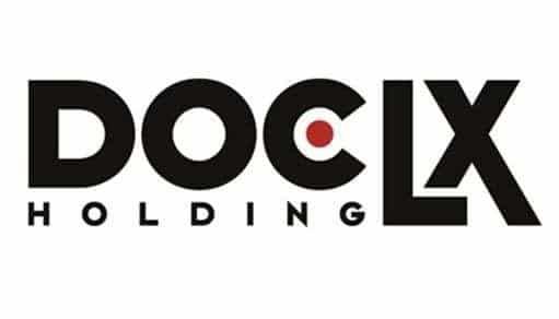 DOCLX