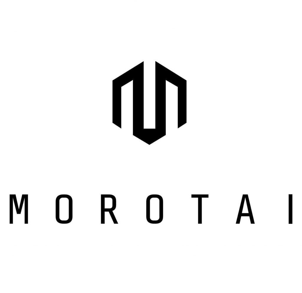 MOROTAI_Logo_Schriftzug_weiß