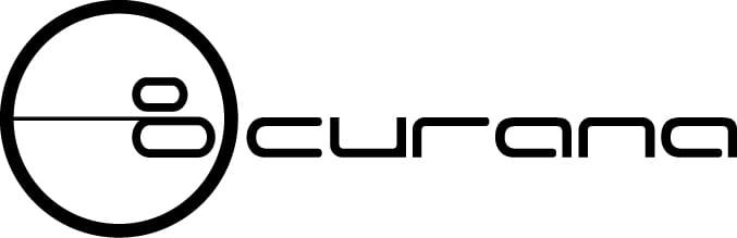 curana-Logo