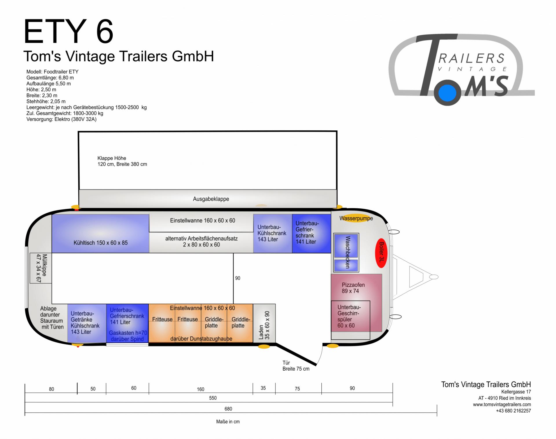 ETY_6_Floorplan