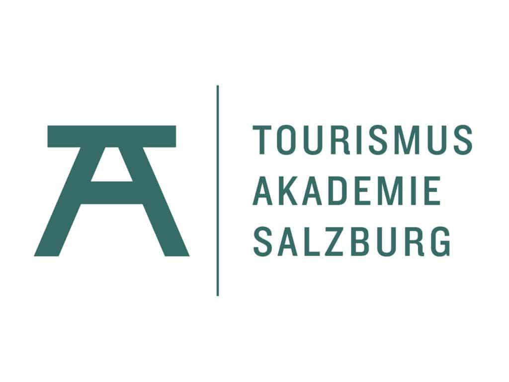 Tourismus Akademie Logo