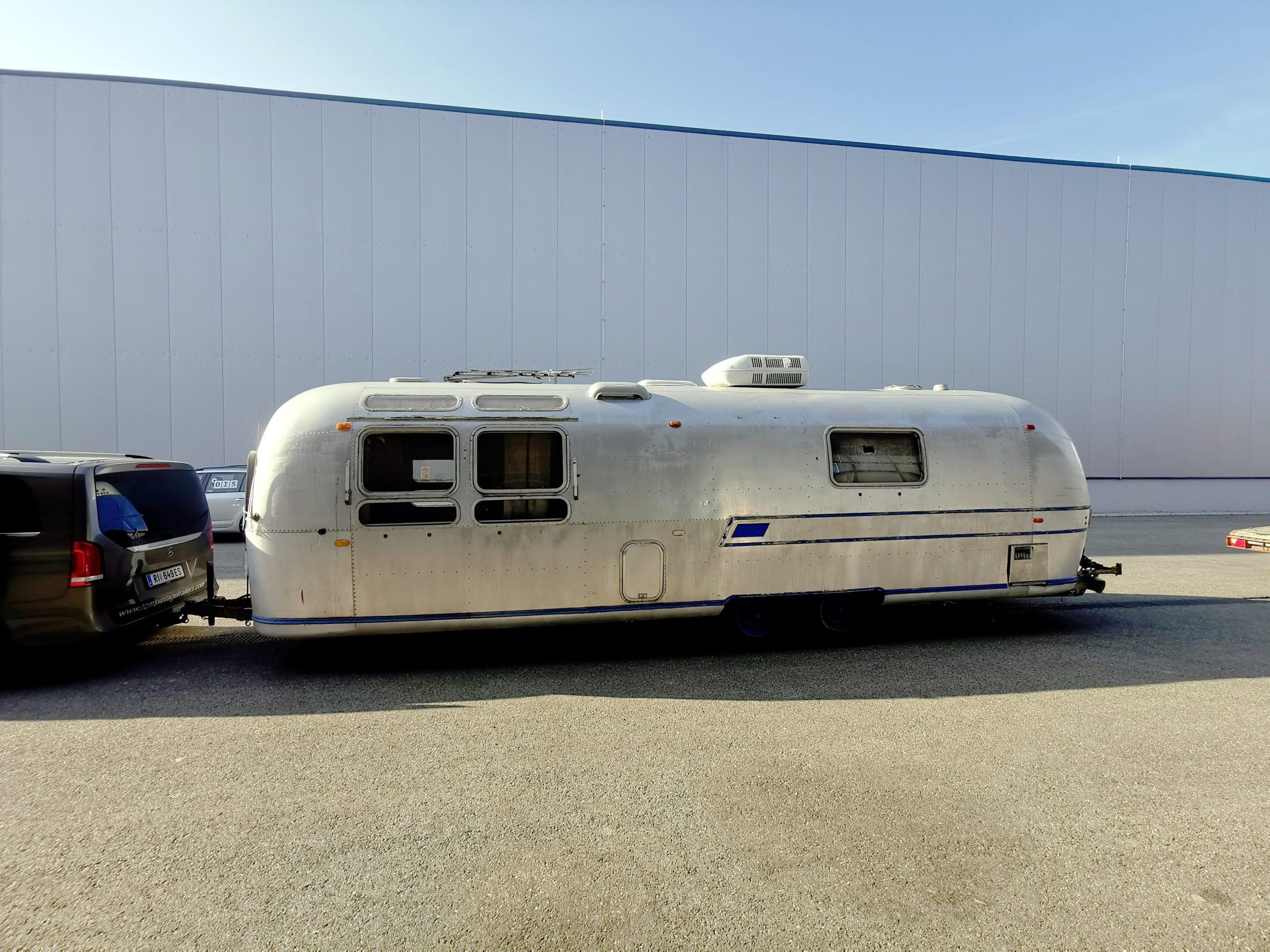 Airstream kaufen   Verkauf   for Sale 4