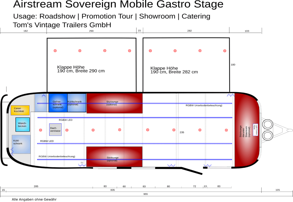 Airstream_Mobile_Gastro_Stage_Floorplan