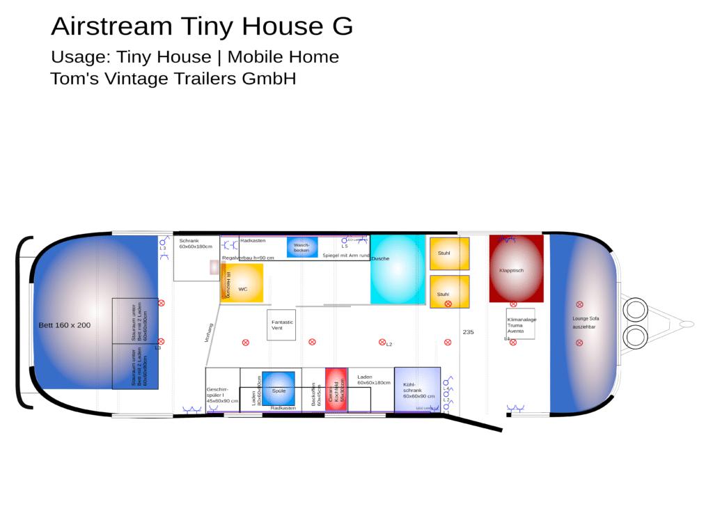 Airstream_Tiny_House_G Floorplan