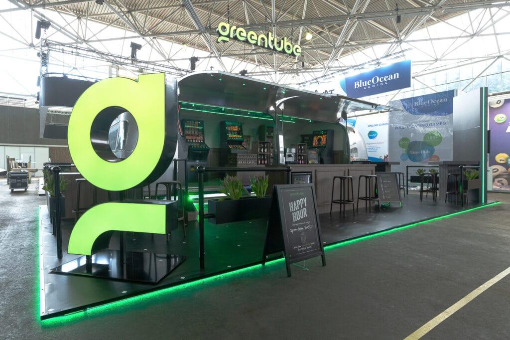 Airstream Greentube RAI Amsterdam 20210928 0097